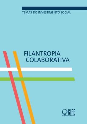 Filantropia Colaborativa